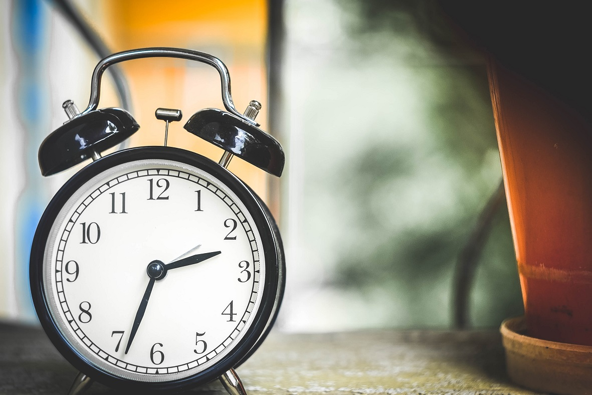 Are employees entitled to flexible working hours?