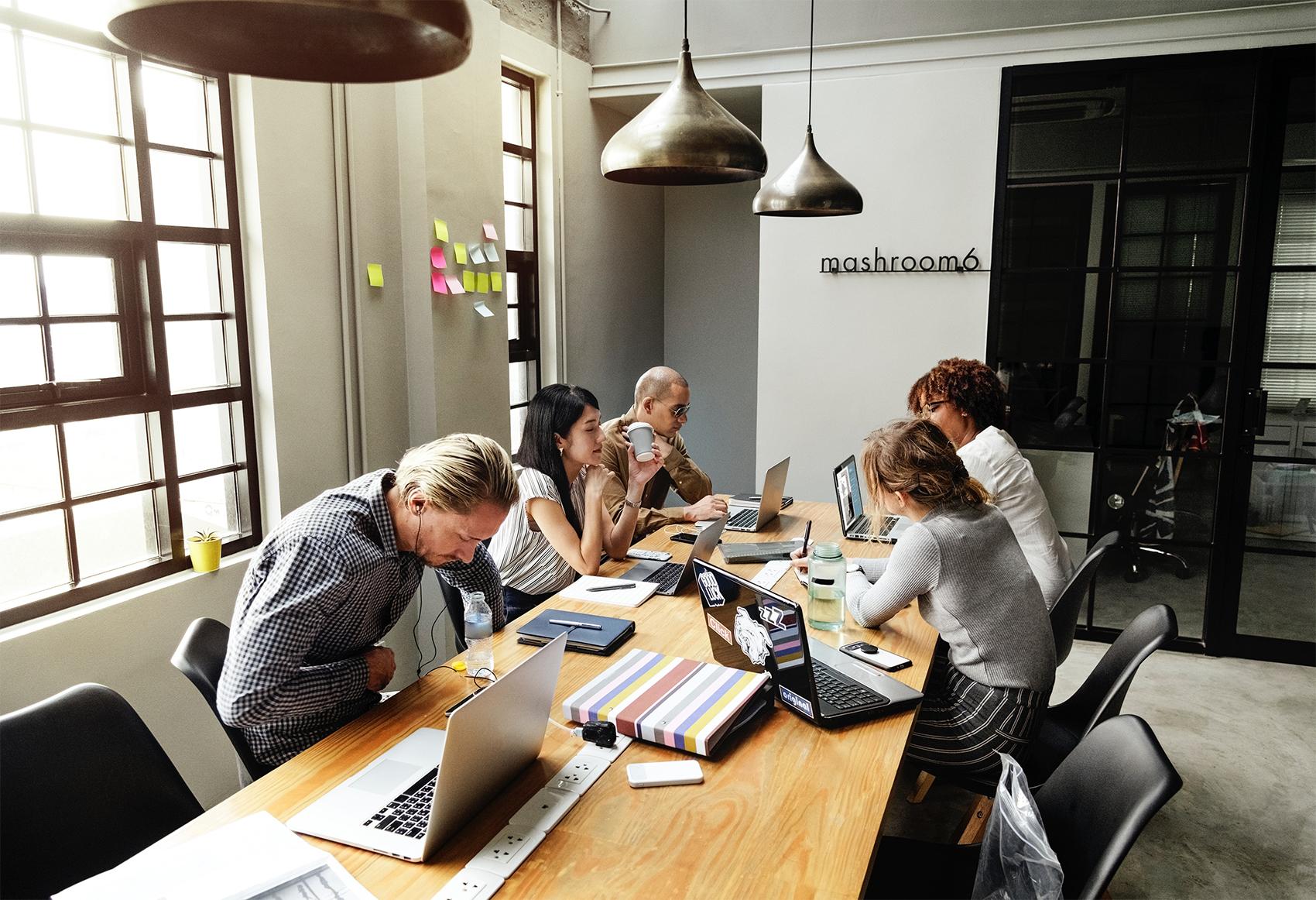 How do I keep my employees happy?