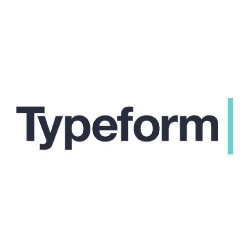 Typeform Accountants