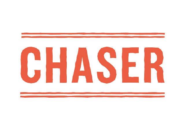 Chaser Accountants