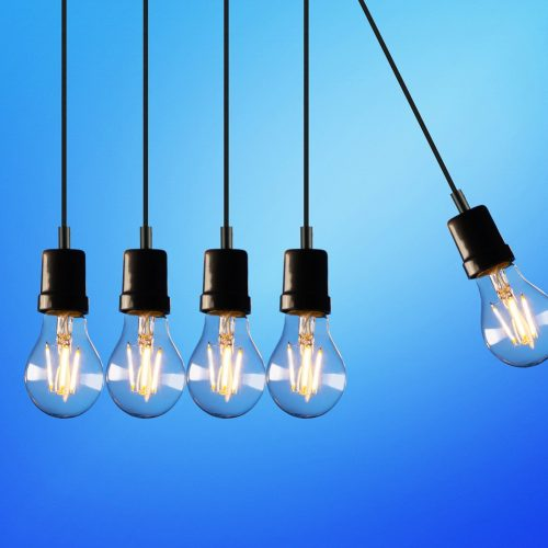 utility bills blog