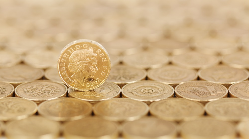 What are the minimum wage and pension rates?