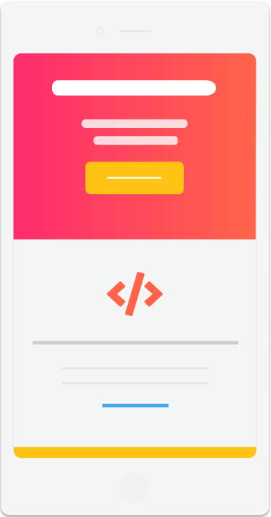 Digital Risks phone