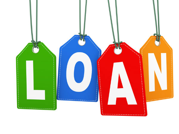 What is a bounce back loan (BBLS)?